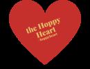 The Hoppy Heart