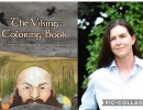 The Viking Coloring Book — Dr. Dayanna Knight