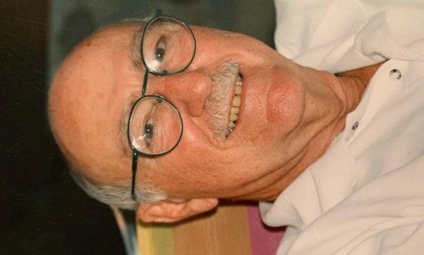 Michael Dvortcsak: 1937-2019