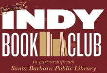 'Indy' Book Club
