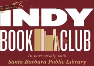 'Indy' Book Club