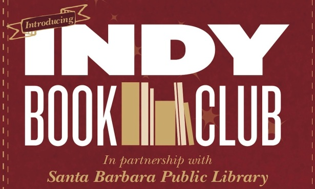 Indy Book Club