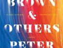 Review | Peter Orner's 'Maggie Brown & Others'