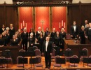 CANCELED- SB Master Chorale sings Haydn's The Creation