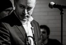 Nate Birkey Returns to SOhO on January 2