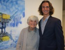 The Scholarship Foundation Honors Art Scholarship Competition Winners