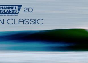 Rincon Classic 2020 Video Contest