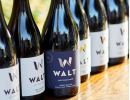 Walt Wines World of Pinot Kick-Off Event