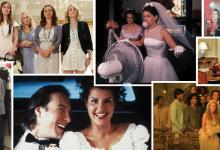 What is Your Favorite Wedding Movie? And Why?