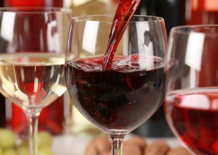 County Health Wants Alcohol Establishments Closed