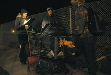 Forcing Homeless Issues to the Brink