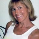 Carol Isabelle Higgins