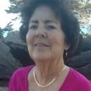 Susan Elizabeth Shank