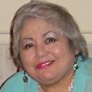 Georgette Manriguez Coan
