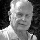Kevin David Eliason