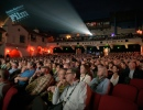 The SBIFF Is in the Running to Be on USA Today's 10 Best Film Festival List
