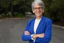 Hannah-Beth Jackson Helps Torpedo Controversial Housing Bill
