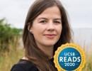 UCSB Reads Author Talk by Elizabeth Rush