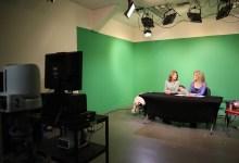 Public Access TV Funding Loss in Santa Barbara Goes to Trial
