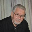 Kenneth R Larson