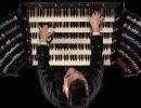 CANCELED – Carpenter Plays Poulenc & Saint-Saëns – CANCELED
