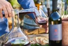 Mattei's Tavern Meets New Luxury Resort