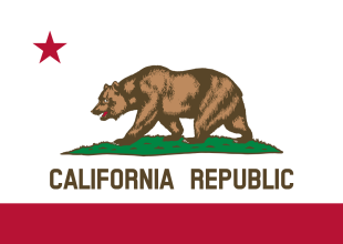 The Race for California's 37th District Assembly Seat