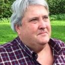 "Robert ""Chip"" C. Lawson, Jr."