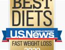 Doctors' Weight Management Orientation