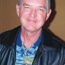 Gary Forssell