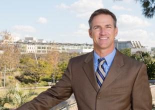 Santa Barbara Hires First Economic Development Manager