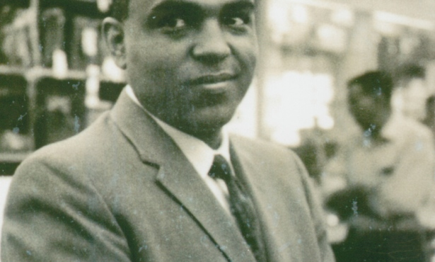 Remembering Horace McMillan, the Doctor Who Took on Big Banks and Real Estate Lobby over Civil Rights