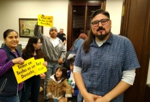 Santa Barbara City Council to Study Effects of AB 1482