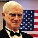 Jim Sutherland:  1935-2019