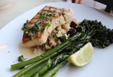 The Prix Fixe Is In: Santa Barbara Restaurant Week
