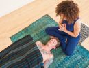 Restorative Yoga Training with Phoebe Diftler