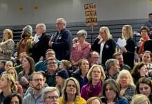 Caucus Crazy 2020 — Democratic Debacle?