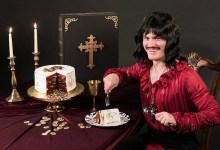 UCSB Presents Molière's 'Tartuffe'