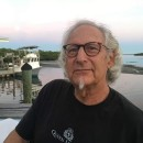 Michael Edward Grossberg