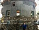 Signs of Life on Montecito's Deadliest Block