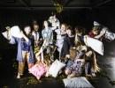 Westmont Students Explore Culture Through Opera
