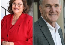 Assembly Race Ads Get Ugly: Moldy Food, Chatty Cathy Figures