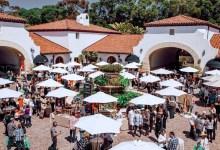 Santa Barbara Culinary Experience Tickets on Sale
