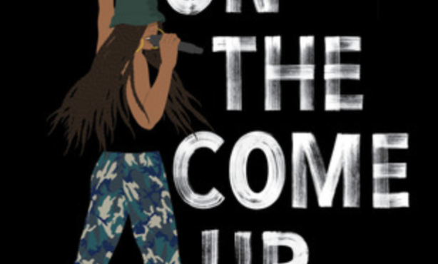 Review | 'On The Come Up'
