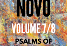 Psalms of Cinders and Silt Addresses Fire and Mudslide