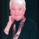 Jessie Estelle Breytspraak