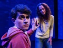 Review | 'The Curious Incident of the Dog in the Night-Time'