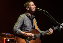 Review | Toad the Wet Sprocket