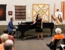 Opera Santa Barbara Free Noontime Concert