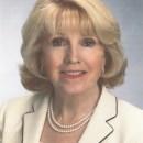 Sheila Zimmerman